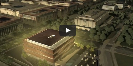 National Museum of African American History & Culture
