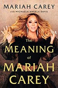 The Meaning of Mariah